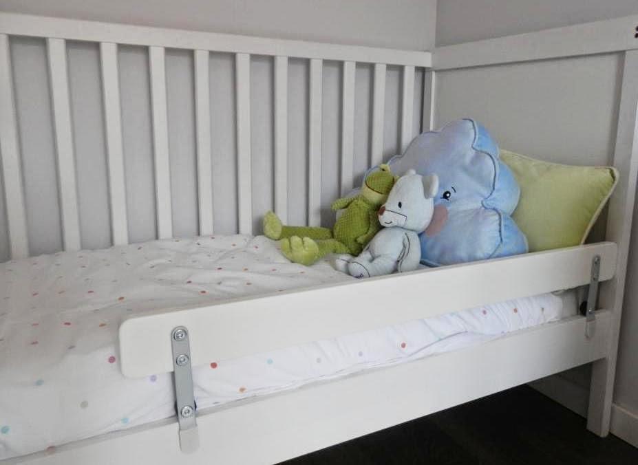 Mas que supimpa pequenas grandes mudan as - Ikea mantas para camas ...