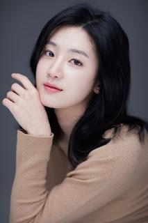Profile dan Perjalanan Karir Park Ju Hyun
