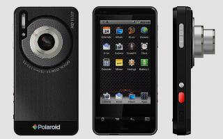 mrtechpathi_polaroid_camera_phone_sc1630