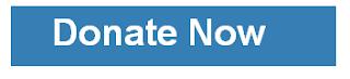 https://www.paypal.com/cgi-bin/webscr?cmd=_s-xclick&hosted_button_id=ML7MADW7JC42Q