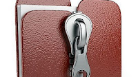 Trovare o rimuovere password da file ZIP e RAR protetti