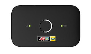 MTN 4G LTE Mifi | Enjoy super fast Internet browsing connection with MTN 4G Wi-Fi Modem