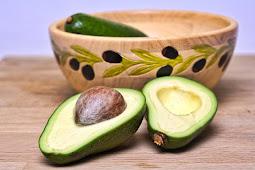 7 Makanan Yang Baik Menurunkan Kadar Kolesterol
