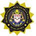 SPRM Tahan Pengarah GLC, Aset Lebih RM10 Juta