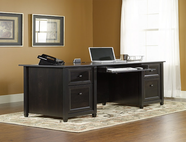 best buying cheap home office desks gta for sale