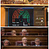 O Pleno aproba o articulado e a primeira parte das seccións do proxecto de Orzamentos Xerais do Estado para 2018