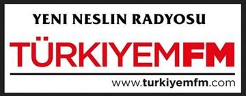 TÜRKİYEM FM