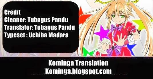 Dilarang COPAS - situs resmi www.mangacanblog.com - Komik zai x 10 007 8 Indonesia zai x 10 007 Terbaru |Baca Manga Komik Indonesia|Mangacan