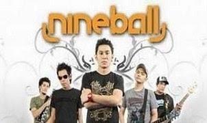 Lirik Lagu Hingga Akhir Waktu – Nineball