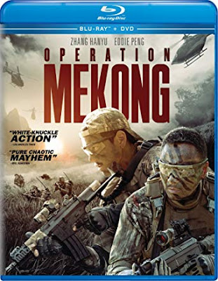 Operation Mekong 2016 Dual Audio 720p BRRip 700Mb HEVC world4ufree.Vip , Bollywood movie hindi movie Kahaani 2 2016 Hindi 720p bluray 400MB hevc Hindi 720p hevc WEBRip 400MB movie 720p x265 dvd rip web rip hdrip 720p free download or watch online at world4ufree.ws