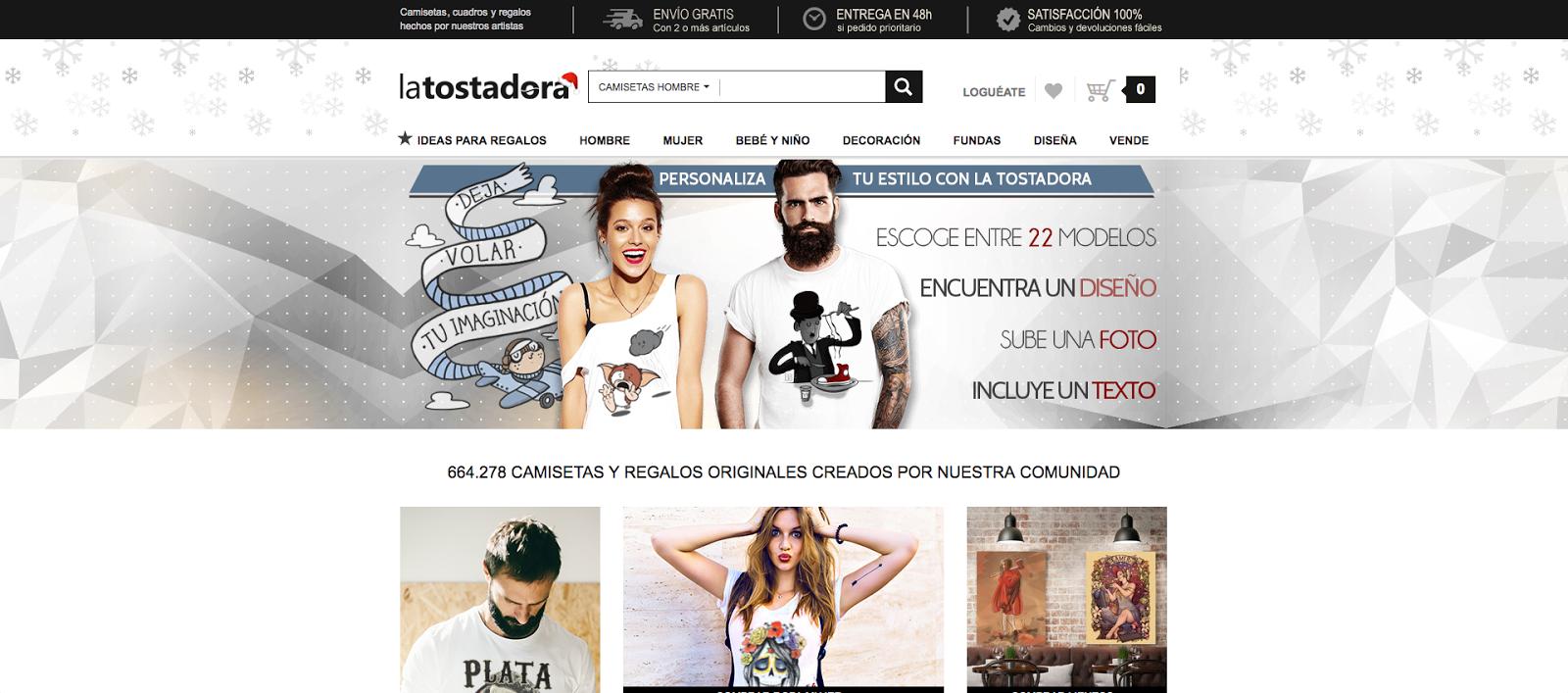 http://www.latostadora.com/