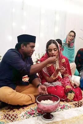 Yuvan-and-Jaffrunnisha-wedding