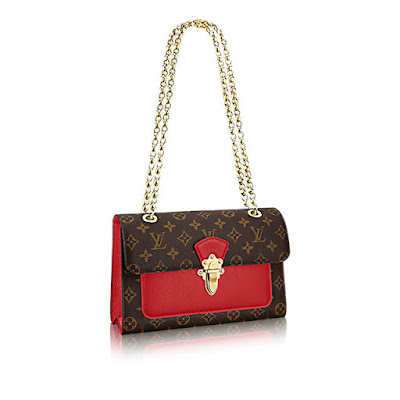 [Image: louis-vuitton-victoire-monogram-canvas-h...M41731.jpg]