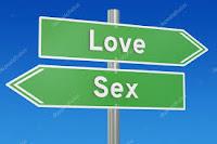 psicologa, psicologa bradesco, terapia sexual, psicologia amil, psicologa sulamerica, psicoterapia sexual, terapia do amor