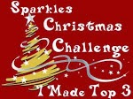 http://sparklesforumchristmaschallenge.blogspot.com/2015/02/ch49-lets-party-4th-anniversary.html