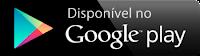 BAIXAR O jogo Dino Chrome para Android