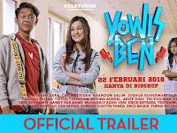 Beberapa Film Indonesia Yang Paling Berkualitas