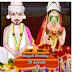 Bengali Wedding -Indian Love With Arrange Marriage Game Crack, Tips, Tricks & Cheat Code