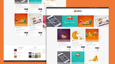 Tổng hợp trang web chia sẻ Template blogspot chuẩn seo