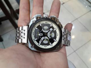 Jual Jam tangan Diesel ,Jam Diesel,Jam Tangan Diesel,Harga jam tangan diesel