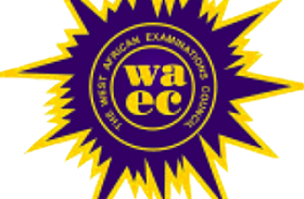 2017 WAEC GCE EXAM EXPO: ENGLISH LANGUAGE  OBJ AND THEORY QUESTIONS AND ANSWERS