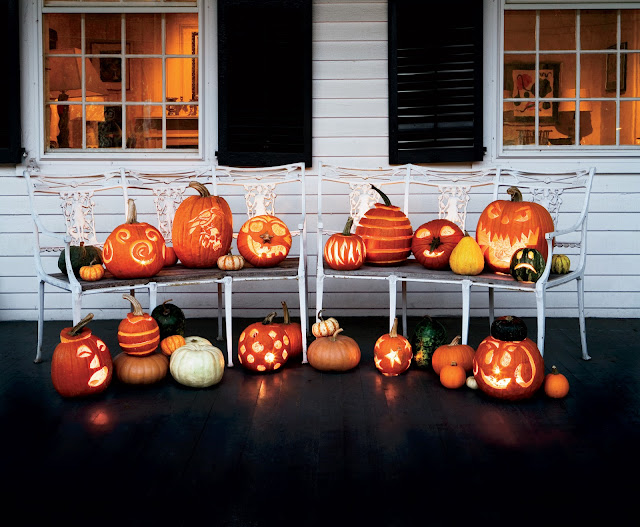 Top Best Halloween Decoration Ideas For Men Women And Kids