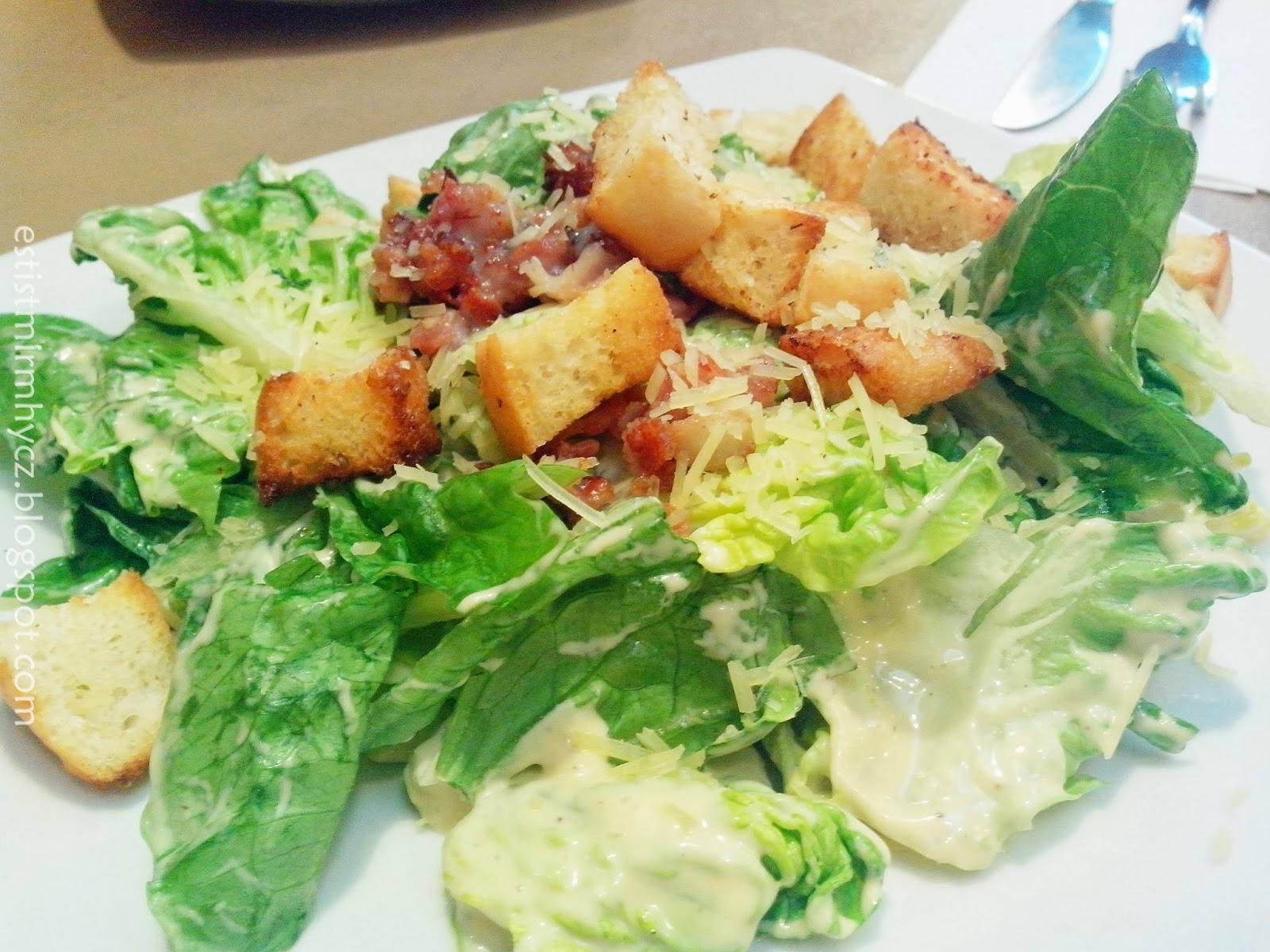 recipe: pizza hut salad recipe [14]