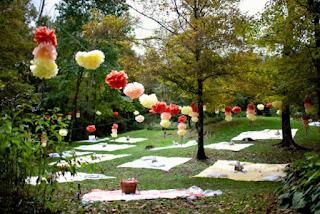 http://akilimeng.blogspot.com/2016/03/pilih-lokasi-pesta-pernikahan-yang-di.html