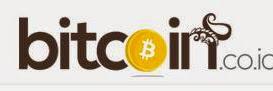 Tempat Jual Beli Dan Trading Bitcoin