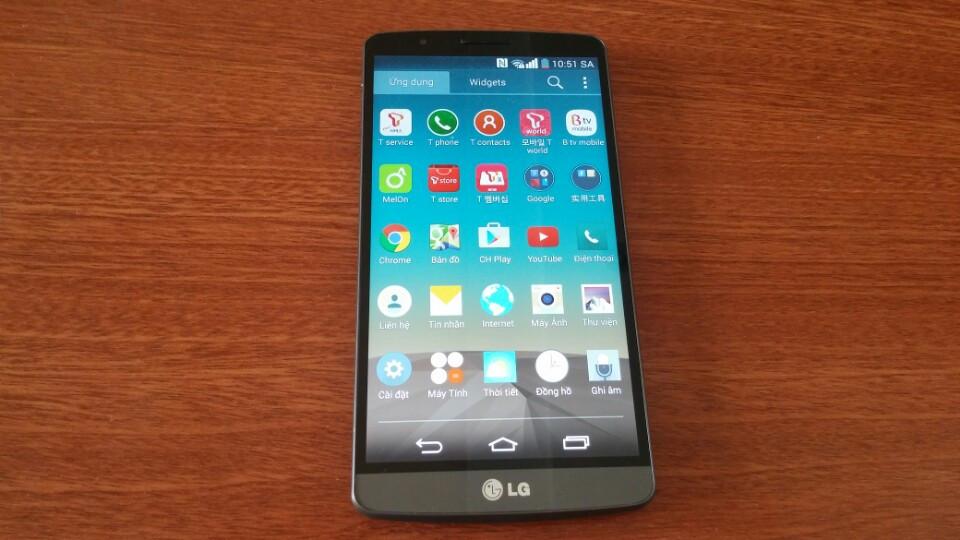 .. ... Shop xin bán HTC M7 zin máy đẹp xách tay - giá 2100k