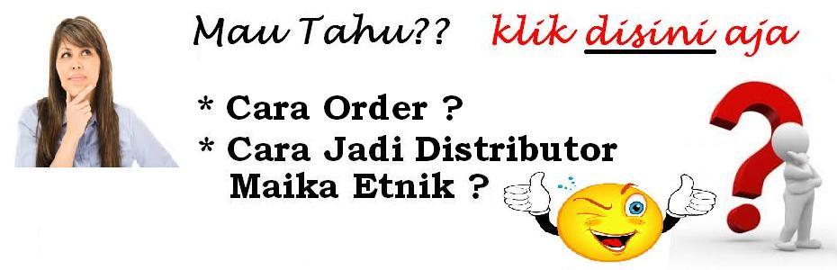 Download Image Grosir Tas Etnik Di Jakarta PC Roid IPhone And