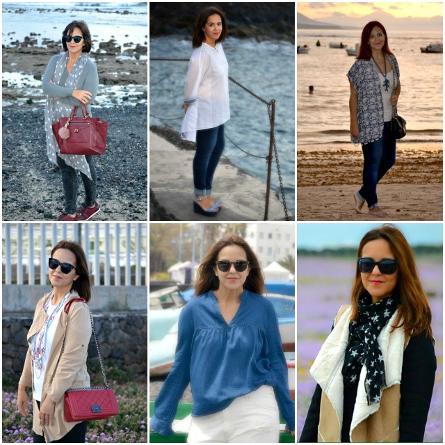 2015_Outfits_obeBlog