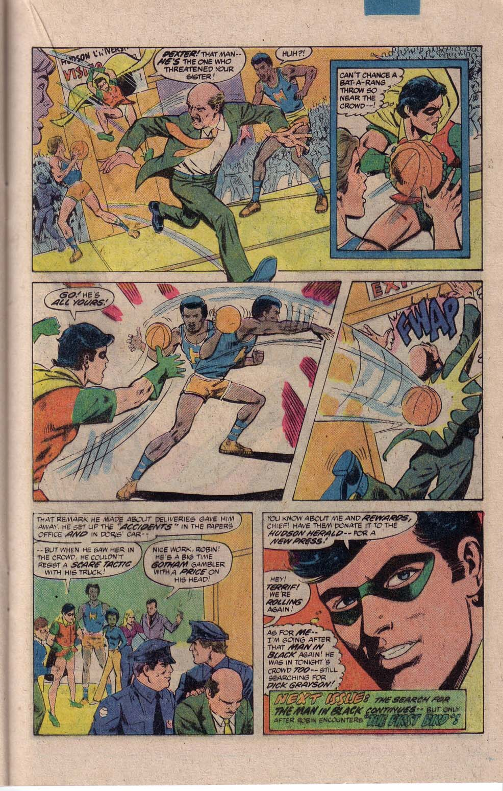 Detective Comics (1937) 491 Page 39