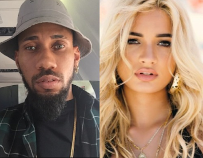 Phyno, Pia Mia, Pulse, the controversial song and all the drama