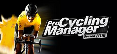 Pro Cycling Manager 2015 PC Full Español