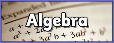 ALGEBRA HAND WRITTEN NOTE 2 WITH SOLVED EXAMPLE AND SHORTCUT FORMULAS