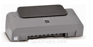 Canon pixma ip1300 setup and scanner driver download.