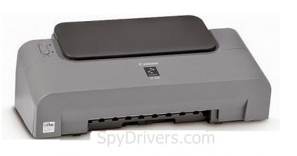 Canon pixma ip1300 driver download master drivers.