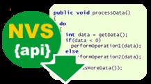NIMC Verification Service API   Download Form now