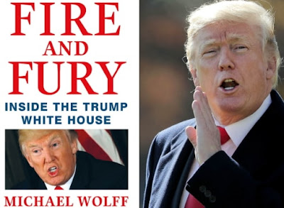 michael wolff fire fury book trump