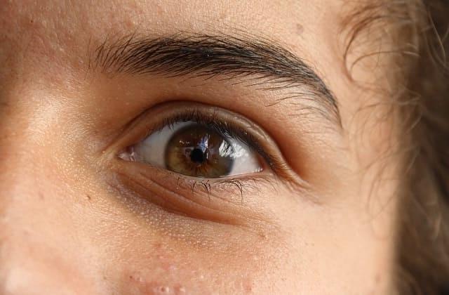 Ini Dia Cara Menghilangkan Kantung Mata Secara Alami dan Aman tanpa Khawatir Efek Samping