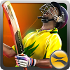 T20 Cricket Champions 3D v1.0.44 APK Download for Android