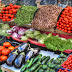 Which Vegetable is Good for Blood Pressure
