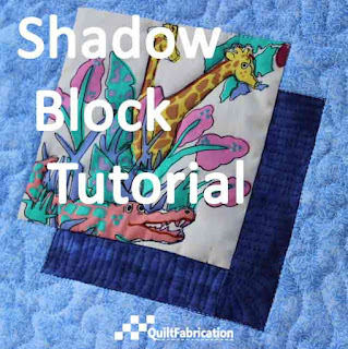 Shadow-Block-Quilt-Tutorial