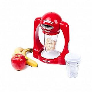 blender-mikser-smoothie-maker