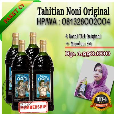 Morinda BATAM Ph.O813-28OO-2OO4 | Distributor Tahitian Noni Batam
