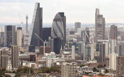 كيف سيكون تأثير  انفصال بريطانيا عن الاتحاد الأوروبي على استثمارات العرب داخل إنجلترا؟