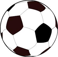 Aturan Main dalam Taruhan Bola Mix Parlay