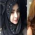 Photos : मुस्लिम लड़की बनी इंटरनेट सेंसेशन