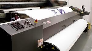 Digital Printing And Powder Coating In Melbourne To Enhance Your Business